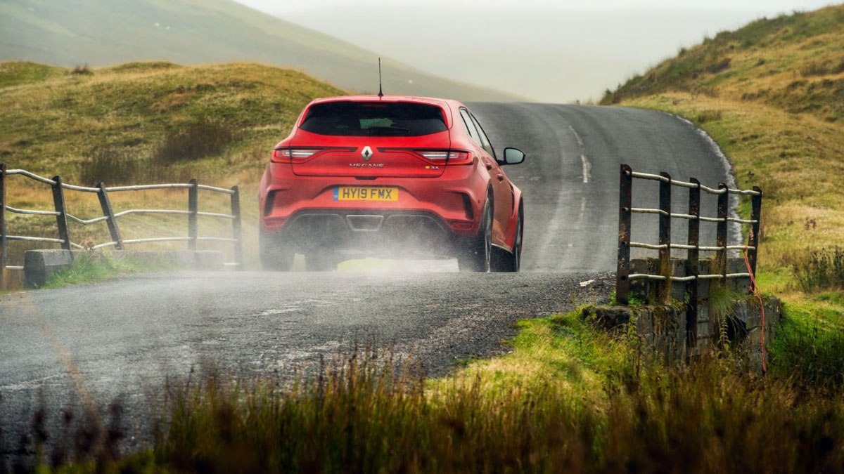 Renault-Megane-RS-sport-chassis-2020-9