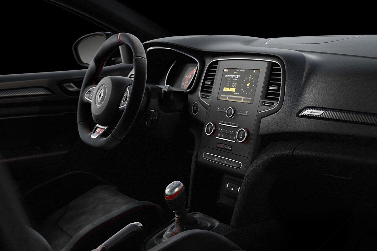 Renault-Megane-RS-Trophy-R-4