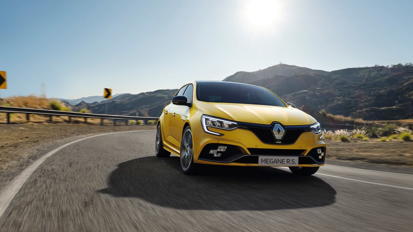Renault-Megane-RS-1
