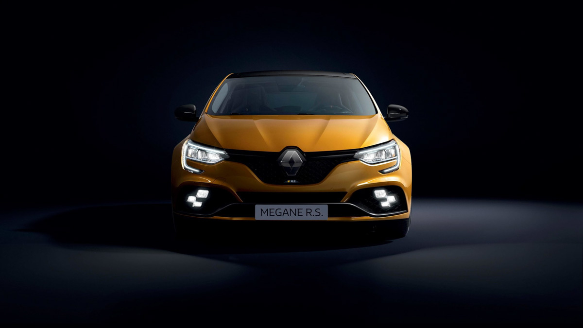 Renault-Megane-RS-5