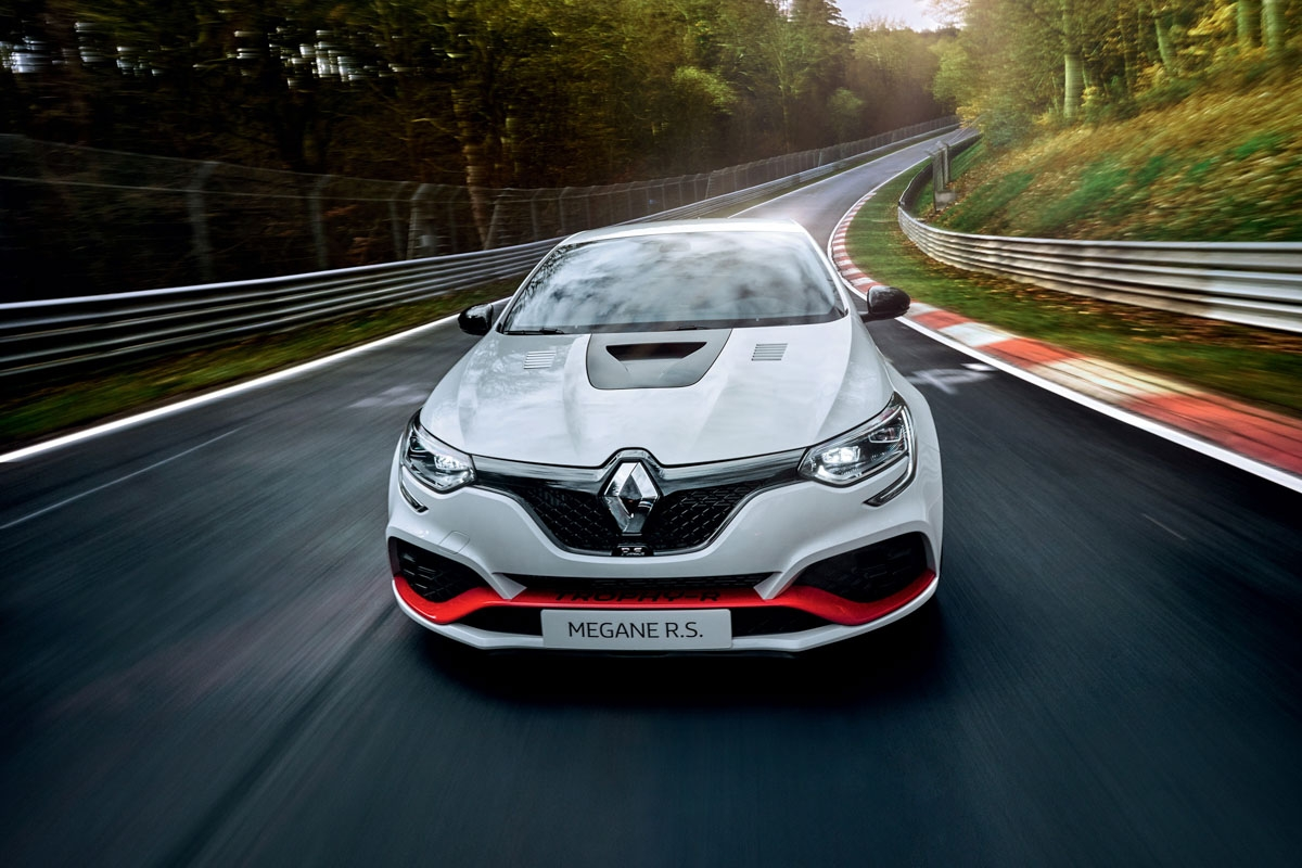 Renault-Sport-reclaims-2