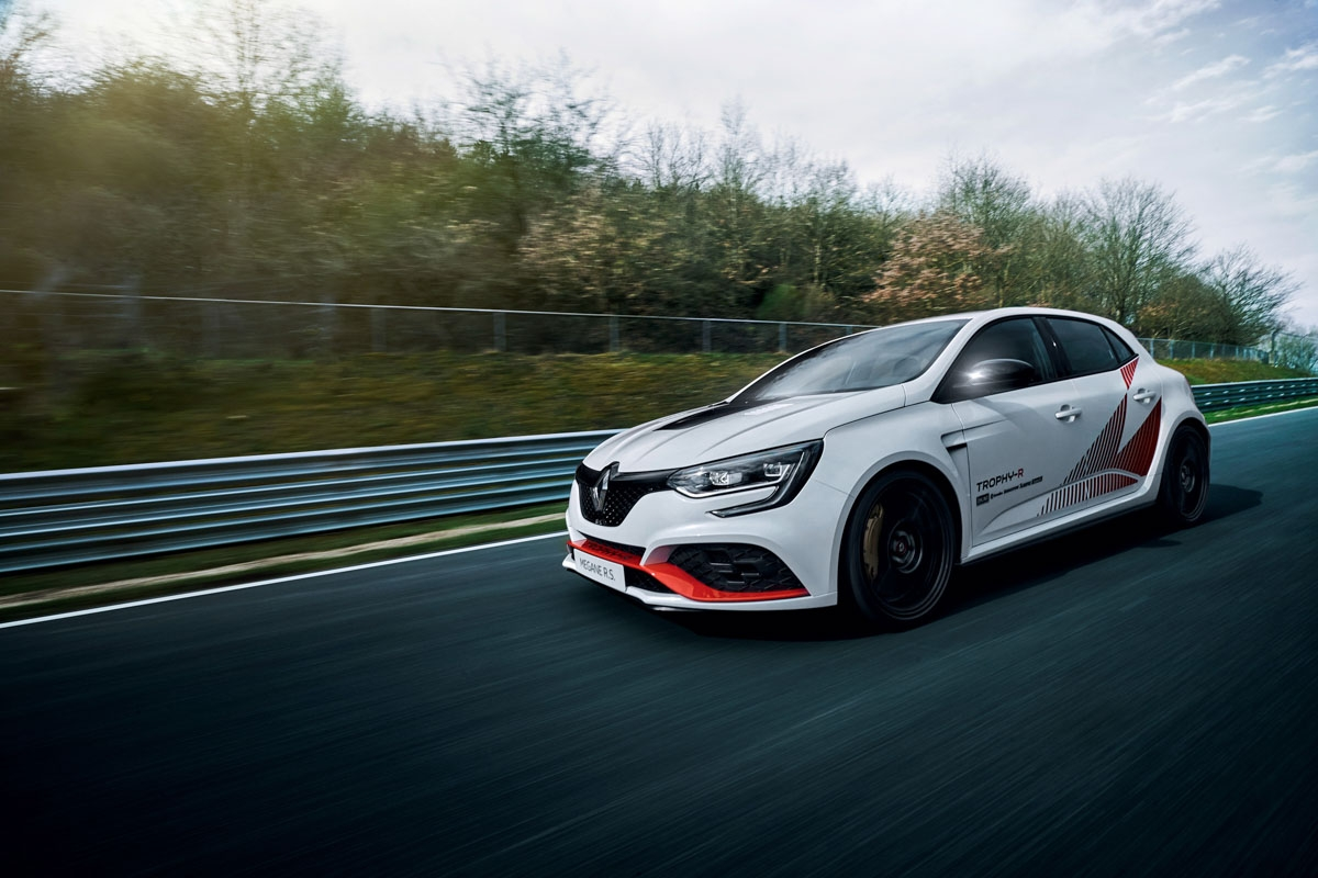 Renault-Sport-reclaims-4
