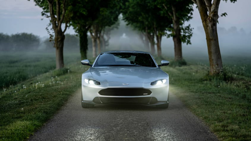 Revenant-Automotive-reveals-1