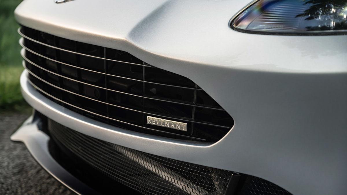 Revenant-Automotive-reveals-7