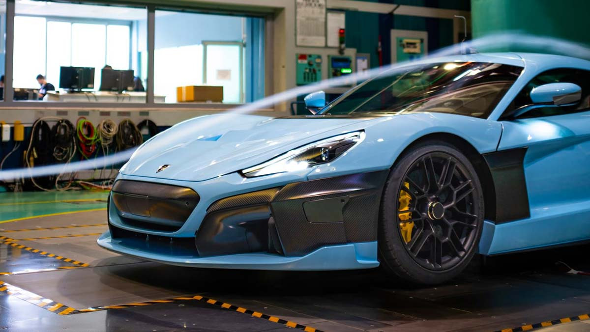 Rimac-C_Two-1