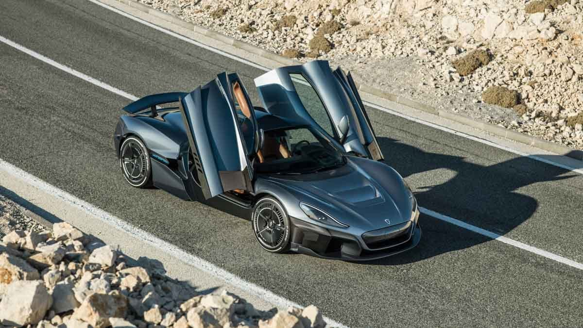 Rimac-C_Two-13