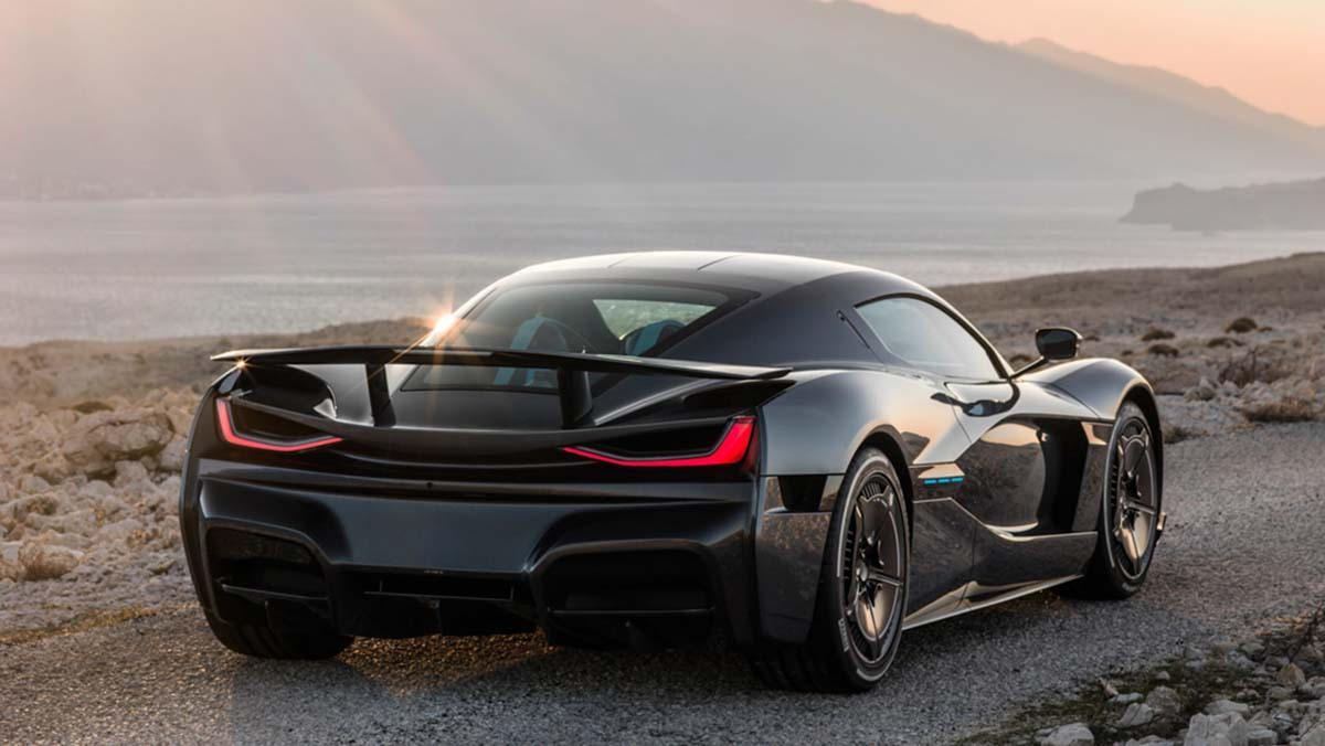 Rimac-C_Two-15