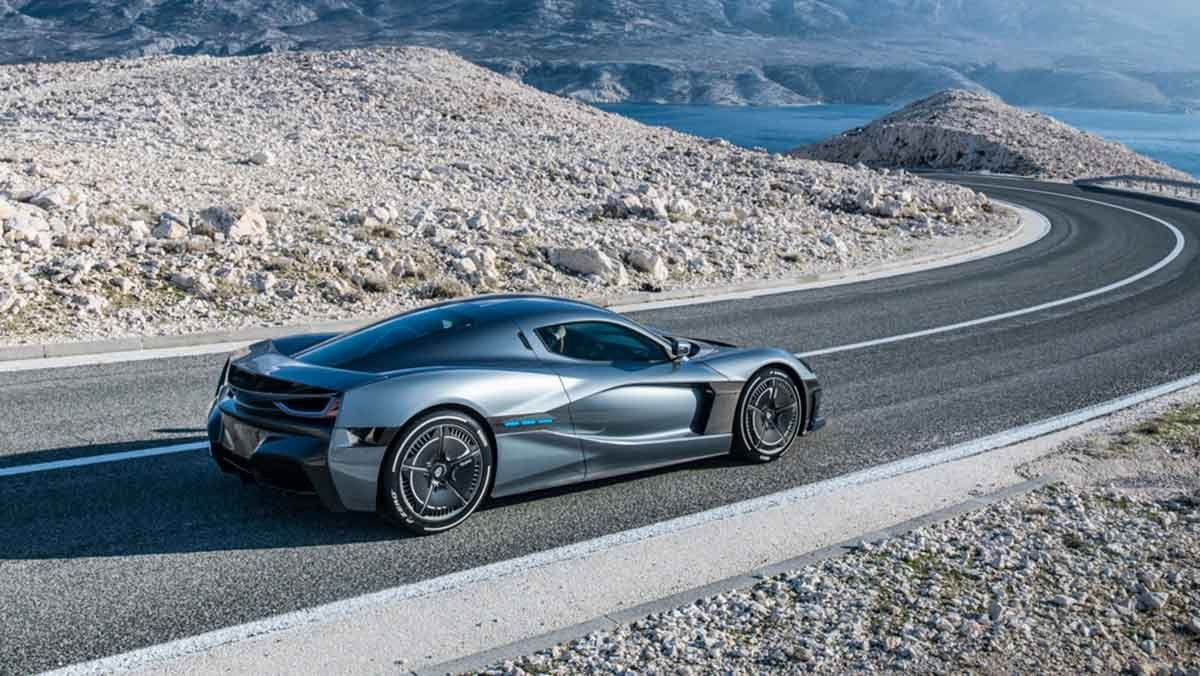 Rimac-C_Two-17