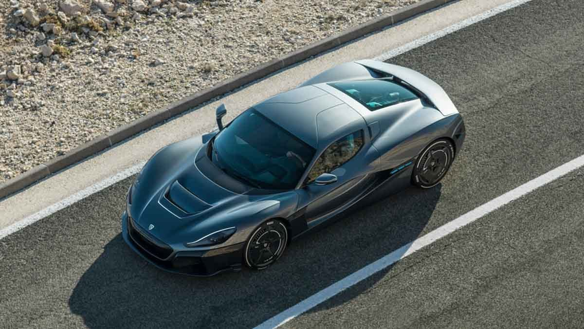 Rimac-C_Two-18