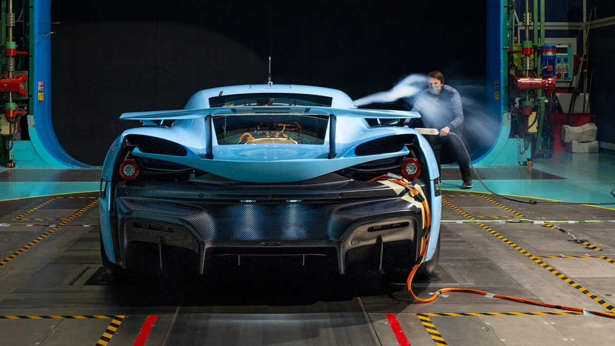 Rimac-C_Two-2