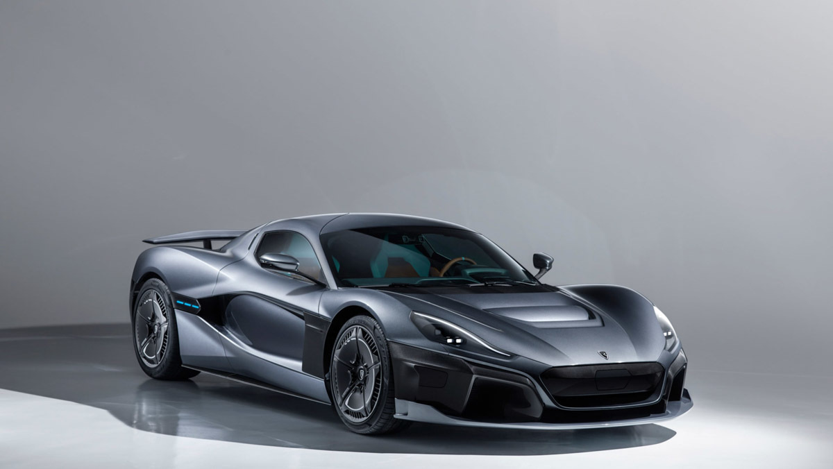 Rimac-C_Two-23