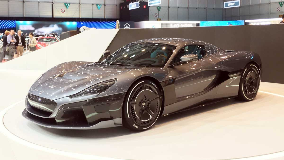 Rimac-C_Two-6