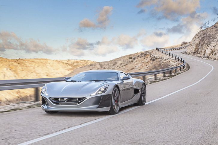 Pa Directory Rimac Concept One 1 Jpg