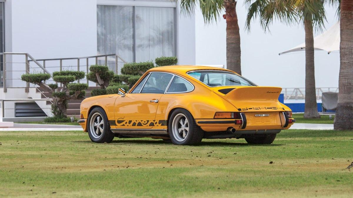 RM-Sothebys-Abu-Dhabi-auction-11