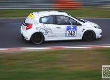 nurburgring-24-hours-2013-roadrunner-racing-001