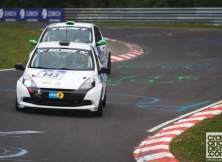 nurburgring-24-hours-2013-roadrunner-racing-002
