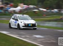 nurburgring-24-hours-2013-roadrunner-racing-003