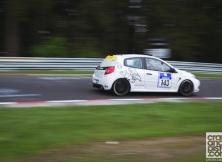nurburgring-24-hours-2013-roadrunner-racing-004