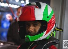 nurburgring-24-hours-2013-roadrunner-racing-005