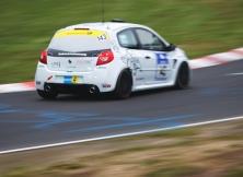 nurburgring-24-hours-2013-roadrunner-racing-009
