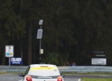 nurburgring-24-hours-2013-roadrunner-racing-010