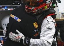 nurburgring-24-hours-2013-roadrunner-racing-012