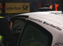 nurburgring-24-hours-2013-roadrunner-racing-013
