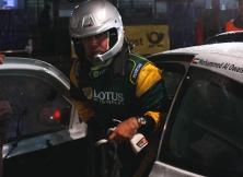 nurburgring-24-hours-2013-roadrunner-racing-014