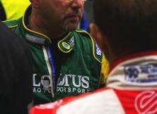 nurburgring-24-hours-2013-roadrunner-racing-019