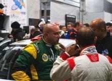 nurburgring-24-hours-2013-roadrunner-racing-020