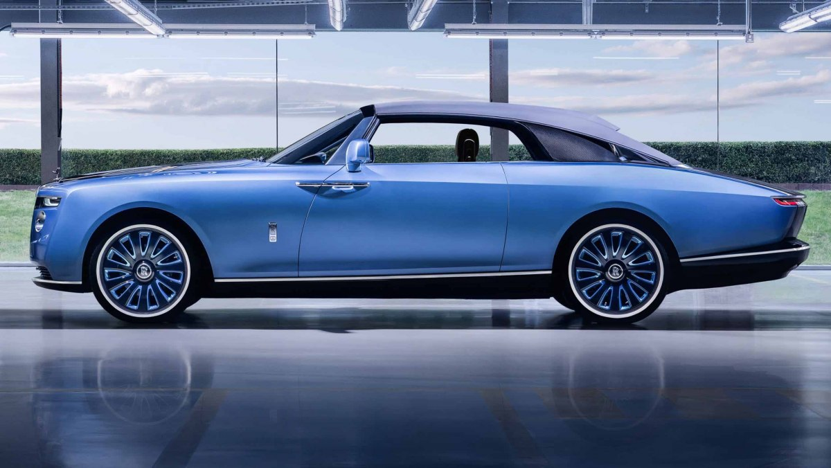 Rolls-Royce-Boat-Tail-11