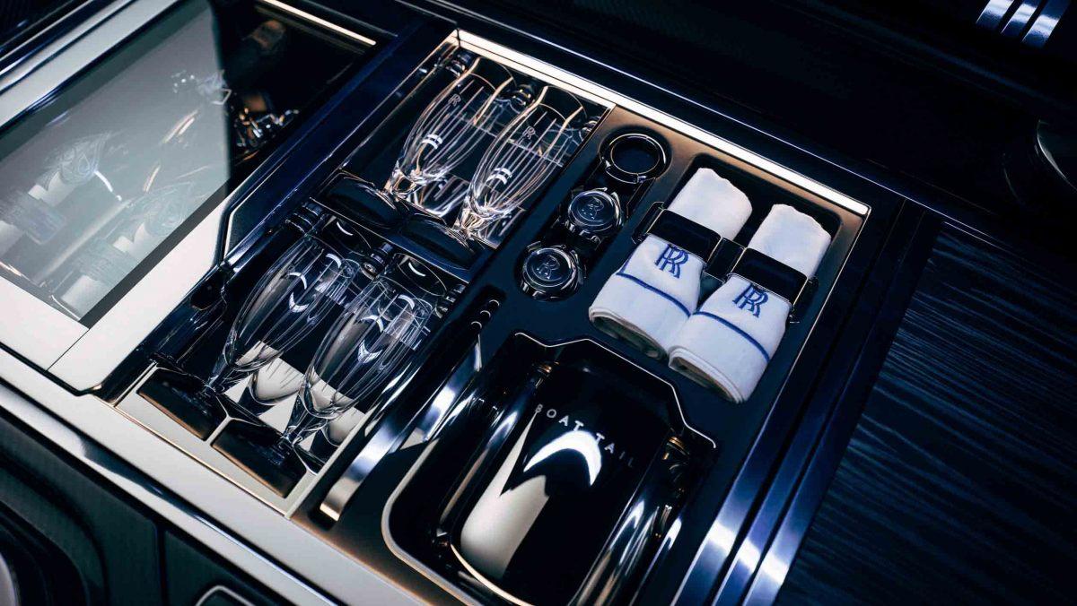 Rolls-Royce-Boat-Tail-12