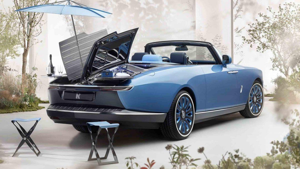Rolls-Royce-Boat-Tail-14
