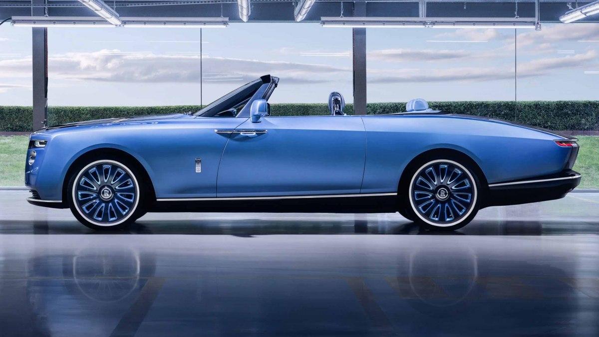 Rolls-Royce-Boat-Tail-8