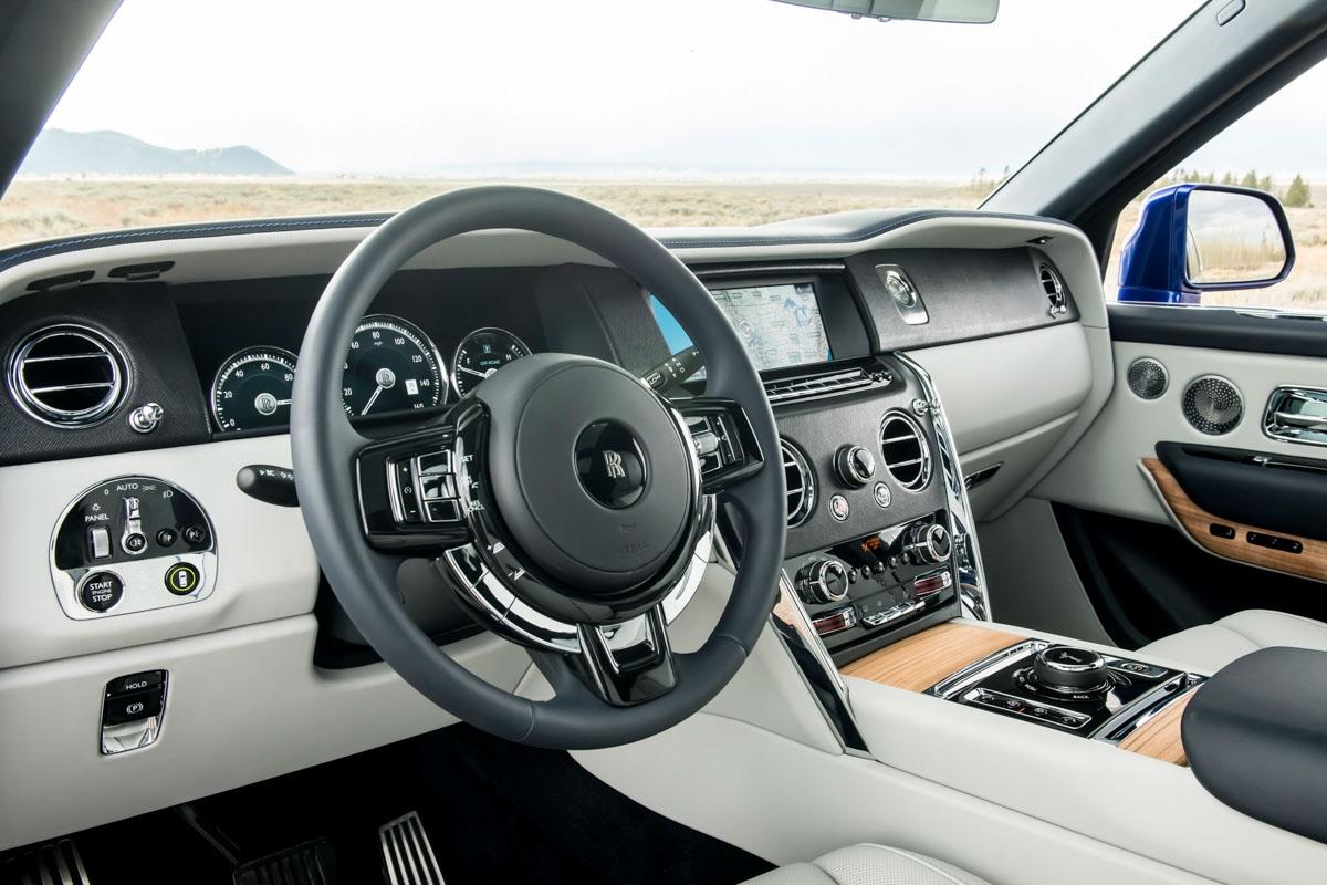 Rolls-Royce Cullinan review-11