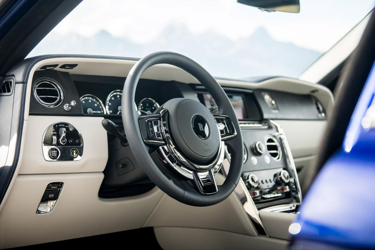 Rolls-Royce Cullinan review-12