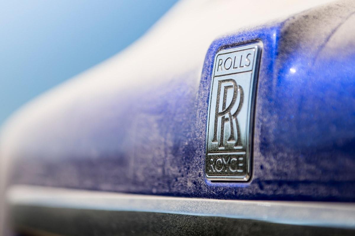 Rolls-Royce Cullinan review-15