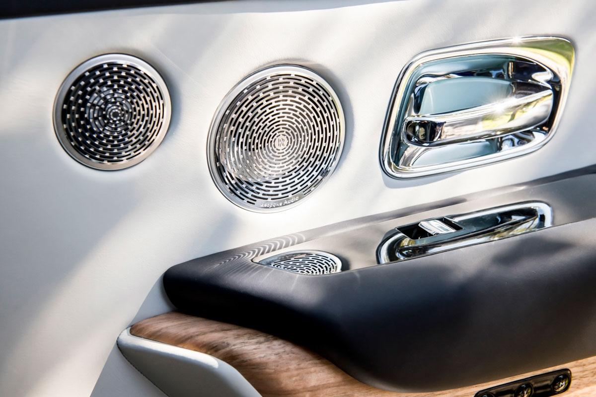 Rolls-Royce Cullinan review-17
