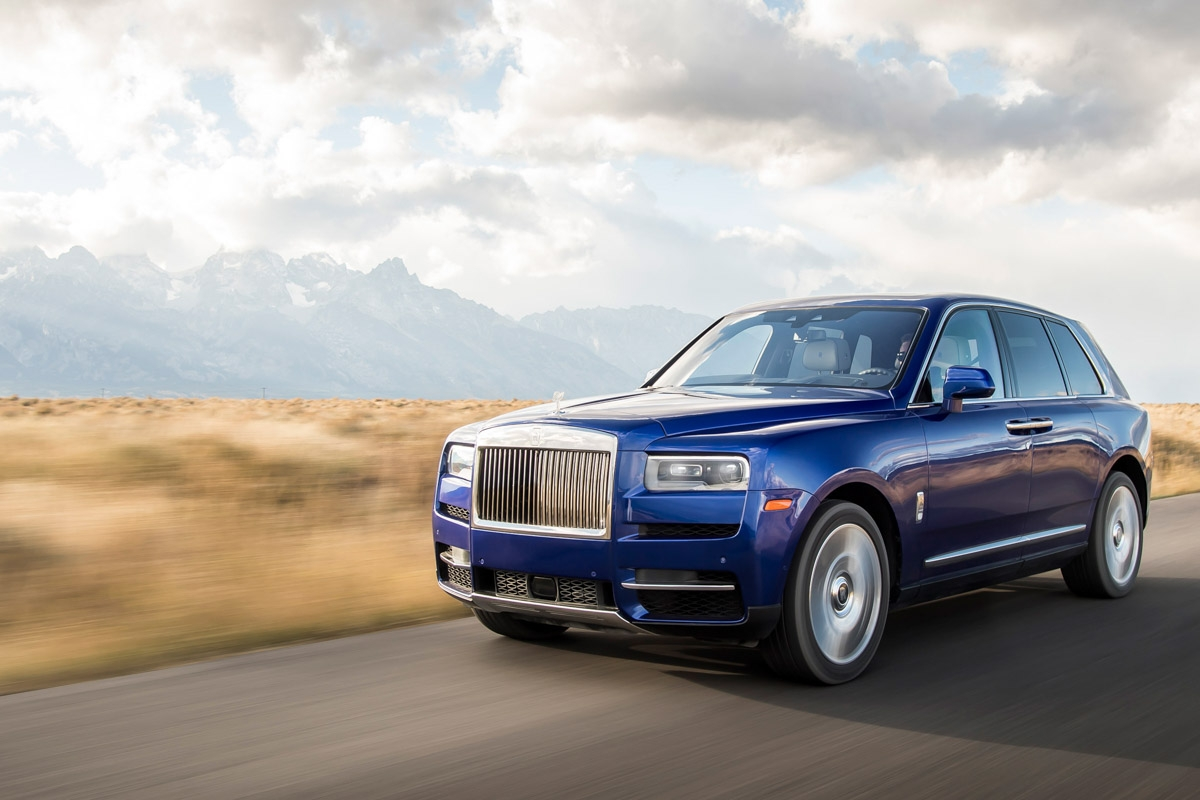 Rolls-Royce Cullinan review-3