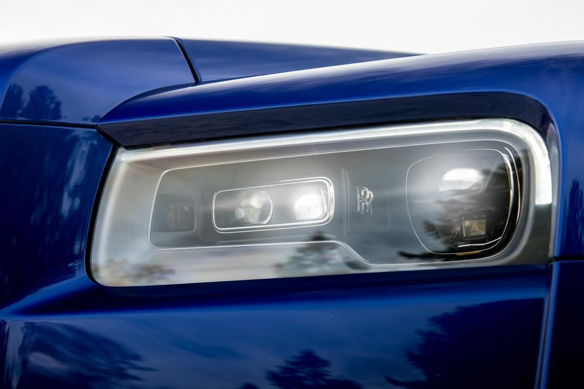 Rolls-Royce Cullinan review-6