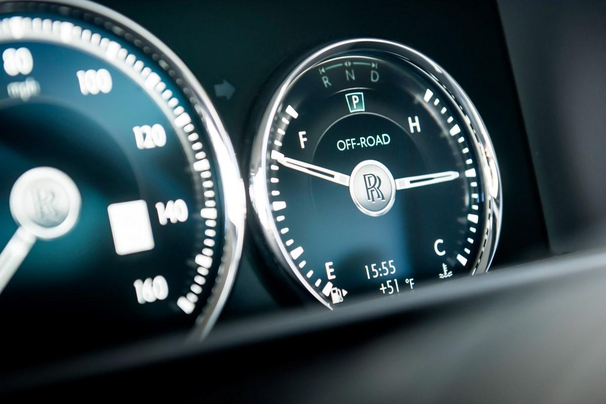 Rolls-Royce Cullinan review-9