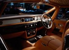 rolls-royce-phantom-coupe-ii-10