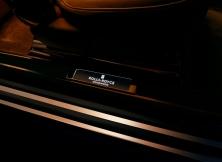 rolls-royce-phantom-coupe-ii-11