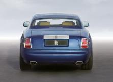 rolls-royce-phantom-coupe-ii-12
