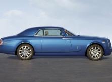 rolls-royce-phantom-coupe-ii-13