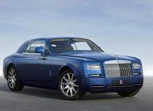 rolls-royce-phantom-coupe-ii-14