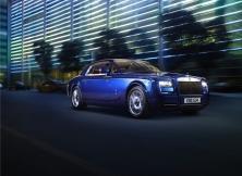 rolls-royce-phantom-coupe-ii-3