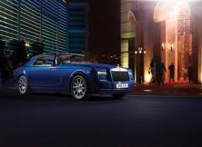 rolls-royce-phantom-coupe-ii-5