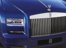 rolls-royce-phantom-coupe-ii-7