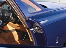 rolls-royce-phantom-coupe-ii-8